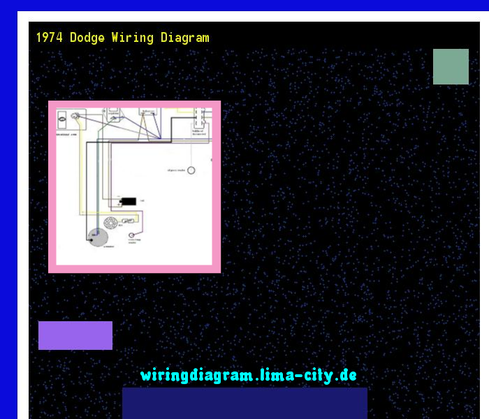 Avr generator schematic wiring diagram wiringdiagramma city asfbconference2016 Image collections