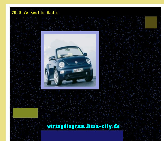 1996 Bmw 318i Fuse Box Diagram | Wiring Diagram | wiringdiagram.lima ...