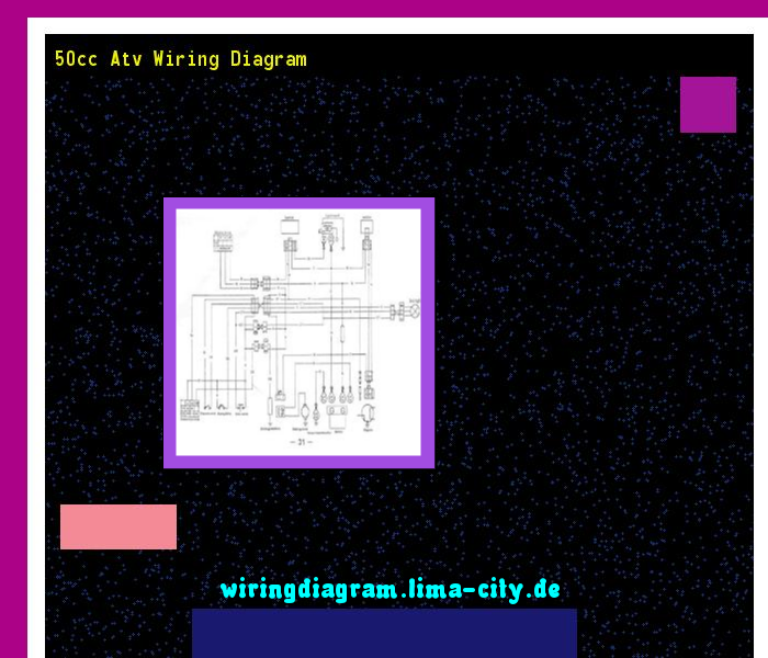 1999 bmw 323i fuse box diagram wiring diagram wiringdiagram lima rh wiringdiagram lima city de 1999 BMW 323I Custom 1999 bmw 323i stereo wiring diagram