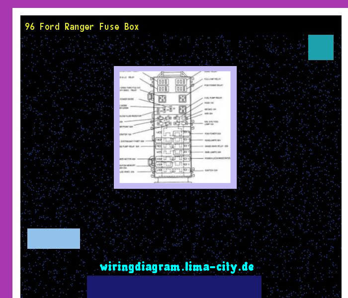 96-ford-ranger-fuse-box Jaguar Subwoofer Wiring Diagram on car audio install diagrams, nitrous system diagrams, subwoofer dimensions, subwoofer drawings, subwoofer home, subwoofer input, speaker crossovers circuit diagrams, crutchfield capacitor diagrams, subwoofer assembly, subwoofer installation, audio capacitor diagrams, electrical connections diagrams, hdmi connections diagrams, subwoofer lights, pioneer car radio diagrams, home theater hook up diagrams, kicker box diagrams,