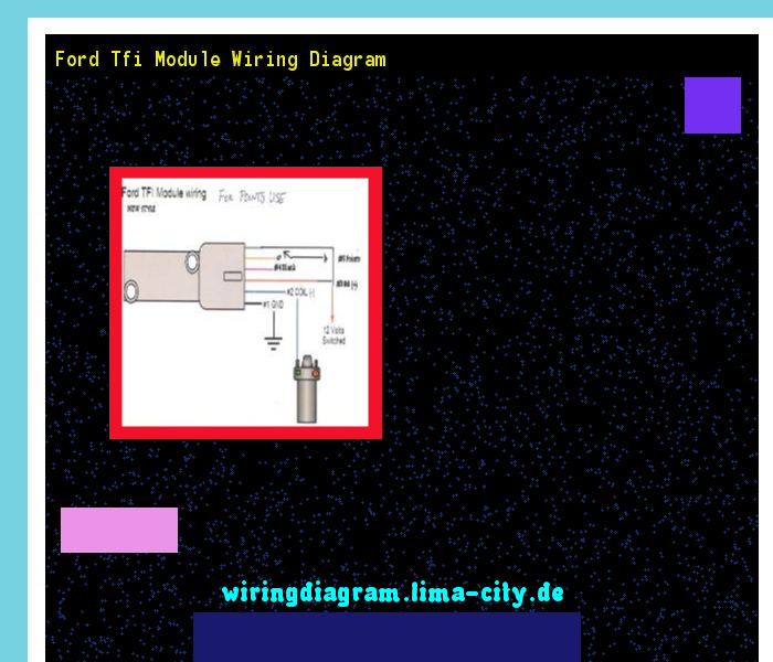 1980 honda ct70 wiring diagram wiring diagram wiringdiagram lima rh wiringdiagram lima city de 1980 honda ct70 wiring diagram 1972 Honda CT90 Wiring Diagrams