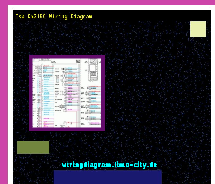 pace arrow wiring diagram wallpaper html with 300zx Engine Wiring Diagram on 1996 Ford F700 Wiring Diagram besides 2001 Chevy Venture Fan Relay Switch Location also 300zx Engine Wiring Diagram besides 1949 Ford Truck Vin Number Location in addition
